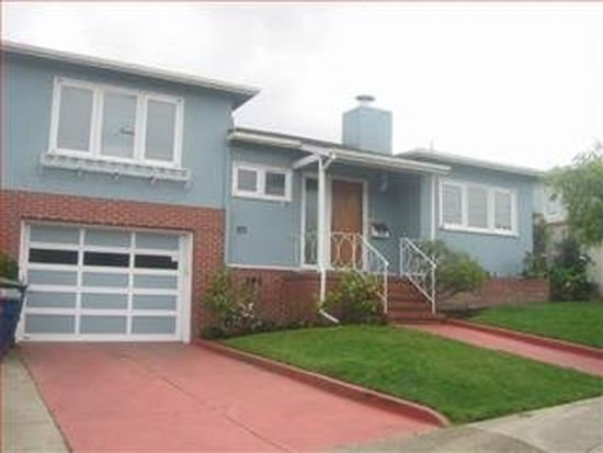 233 Bryce Ave, South San Francisco, CA 94080