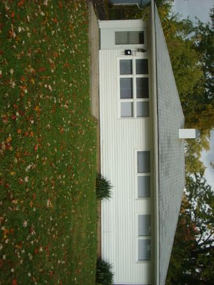 1520 Northridge Rd, Columbus, OH 43224