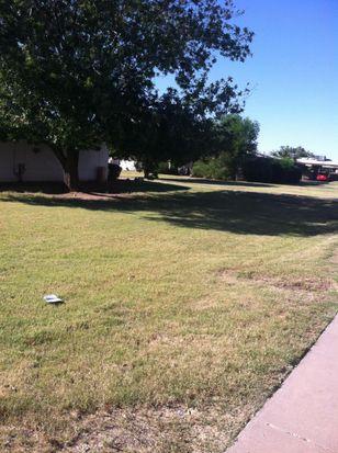 7122 W Wolf St, Phoenix, AZ 85033