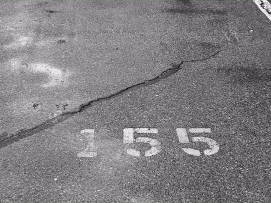 131 Franklin St APT 103, Stoneham, MA 02180