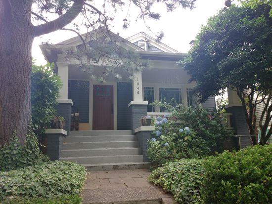 1946 6th Ave W, Seattle, WA 98119
