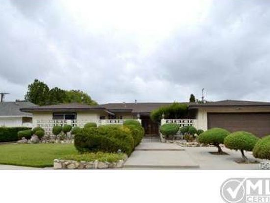 7904 Bobbyboyar Ave, West Hills, CA 91304