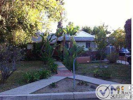22718 Clarendon St, Woodland Hills, CA 91367