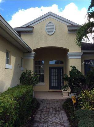 7723 Charleston St, Bradenton, FL 34201
