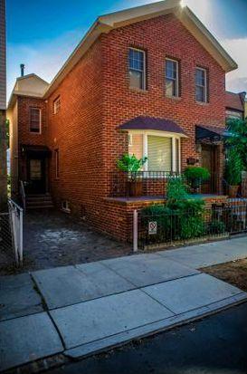356 92nd St, Brooklyn, NY 11209
