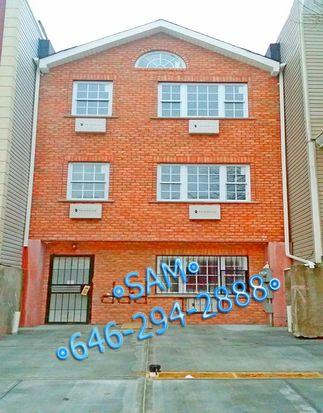 1080 Hancock St, Brooklyn, NY 11221