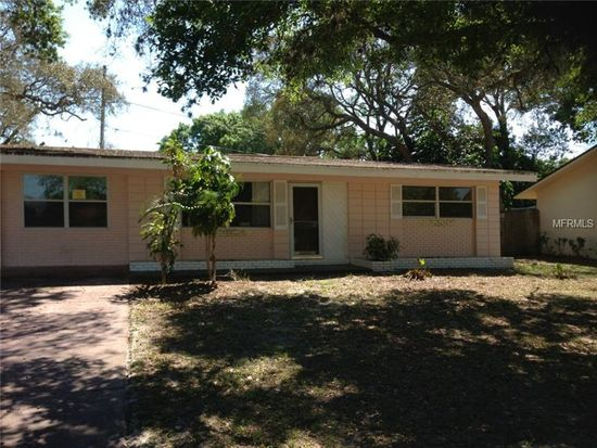 2851 Spring Lake Dr, Clearwater, FL 33759