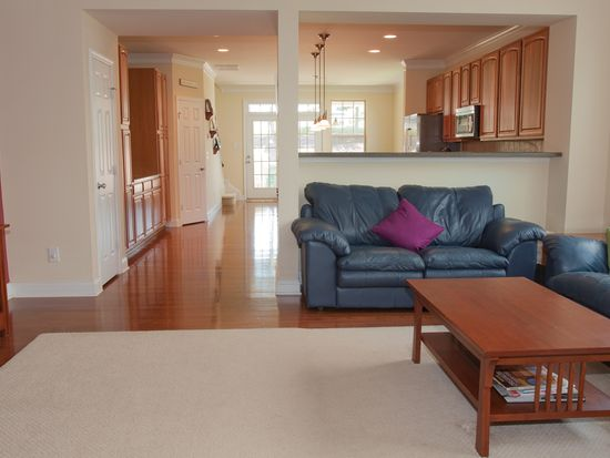 118 Point Comfort Ln, Cary, NC 27519