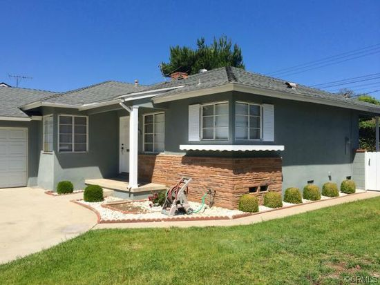 10418 Scott Ave, Whittier, CA 90603