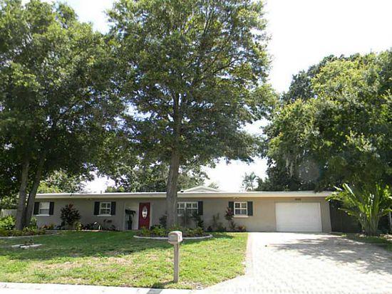 3165 San Pedro St, Clearwater, FL 33759