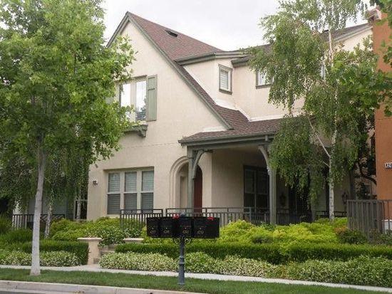 4249 Rivermark Pkwy, Santa Clara, CA 95054