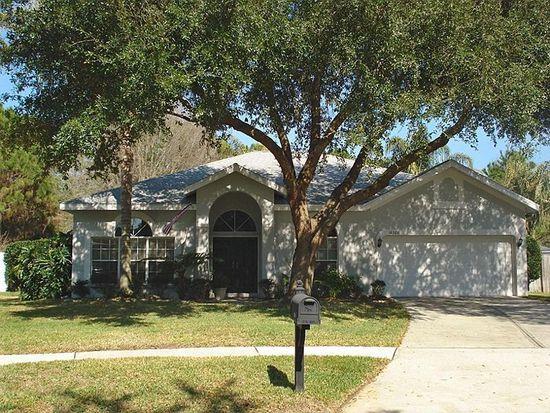 18522 Ambly Ln, Tampa, FL 33647