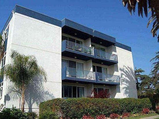900 Euclid St APT 206, Santa Monica, CA 90403