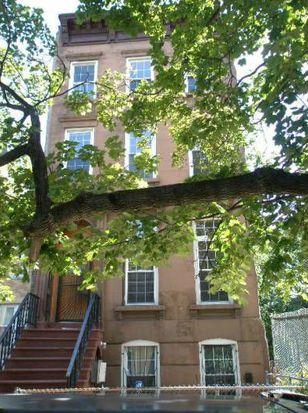 628 Greene Ave, Brooklyn, NY 11221