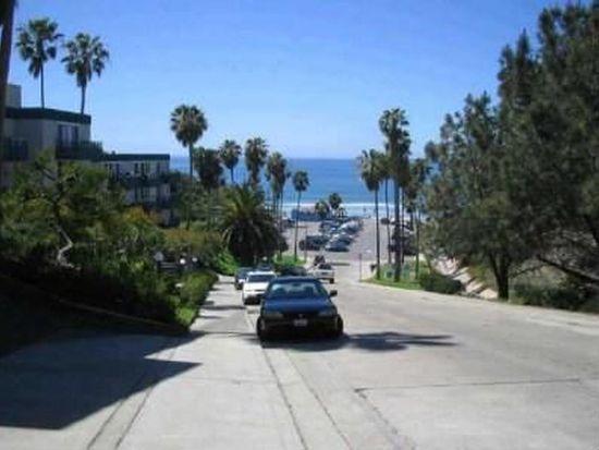 5075 La Jolla Blvd UNIT 14, San Diego, CA 92109