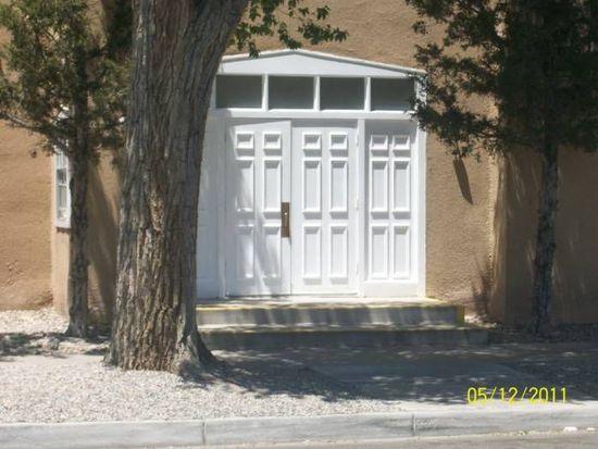 401 14th St NW APT 23, Albuquerque, NM 87104