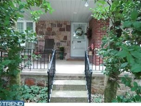 112 Emerald Ave, Reading, PA 19606