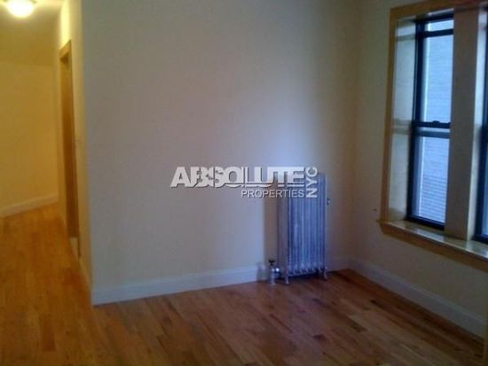 460 W 149th St APT 31, New York, NY 10031