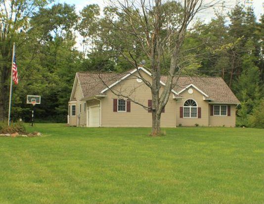 8850 Parson Rd, Erie, PA 16509