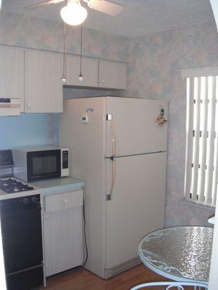 1422 Arrowhead Cir W # 20F, Clearwater, FL 33759