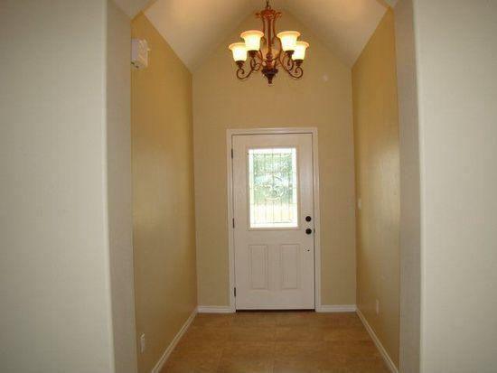 12629 Craigen Rd, Beaumont, TX 77705