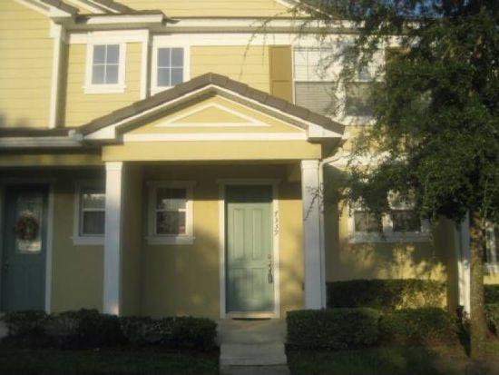 7339 Millstone St, Windermere, FL 34786