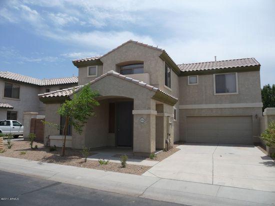 9241 E Keats Ave, Mesa, AZ 85209
