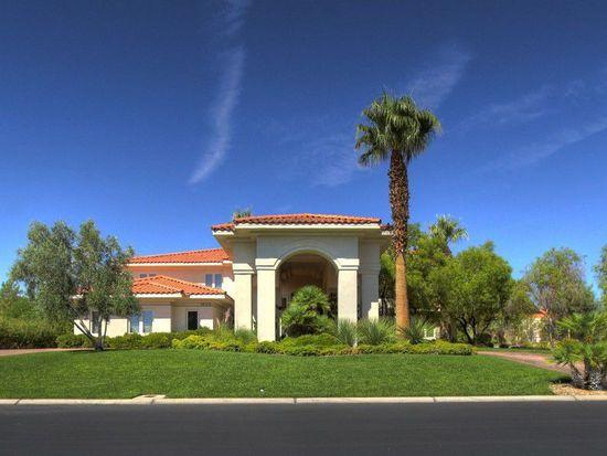 1509 Golden Oak Dr, Las Vegas, NV 89117