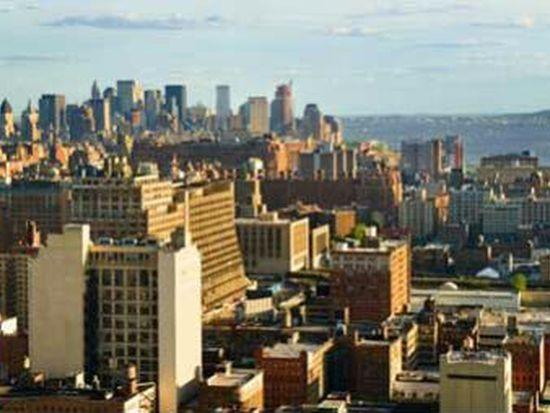 2800 Broadway, New York, NY 10025