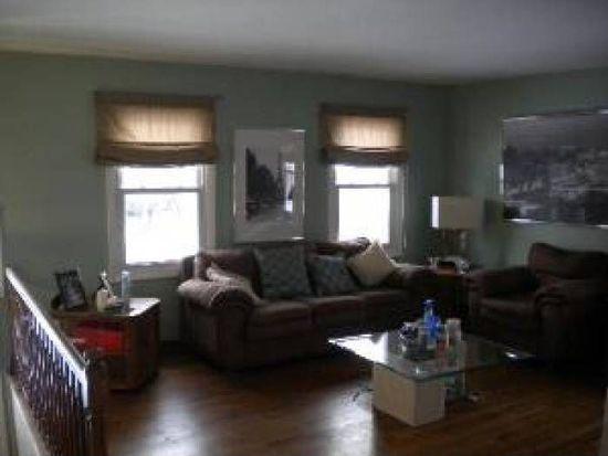 3697 Leather Leaf Ct, Hoffman Estates, IL 60192