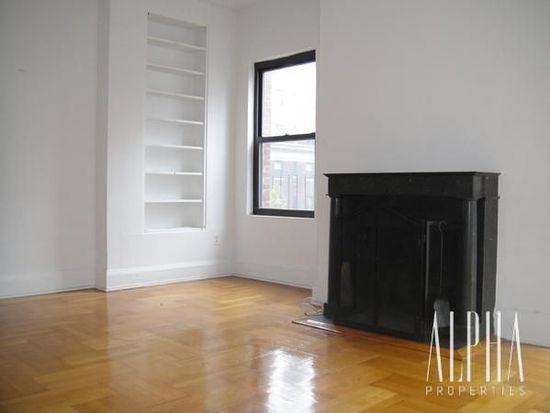 137 E 38th St PH E, New York, NY 10016