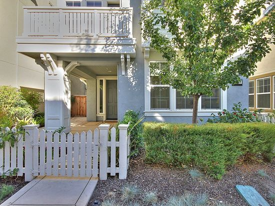 4467 Maybeck Ter, Fremont, CA 94536