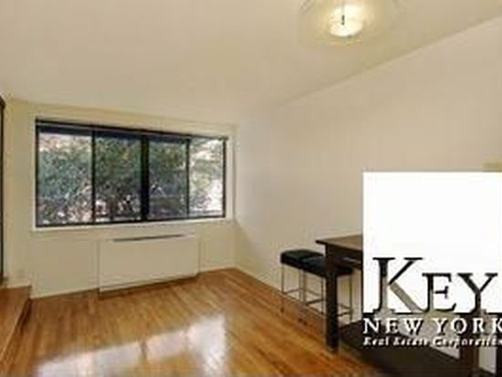 341 W 11th St APT 3D, New York, NY 10014