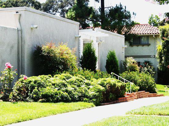 954 Calle Aragon UNIT B, Laguna Woods, CA 92637