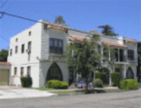 1521 N Edison St, Stockton, CA 95204