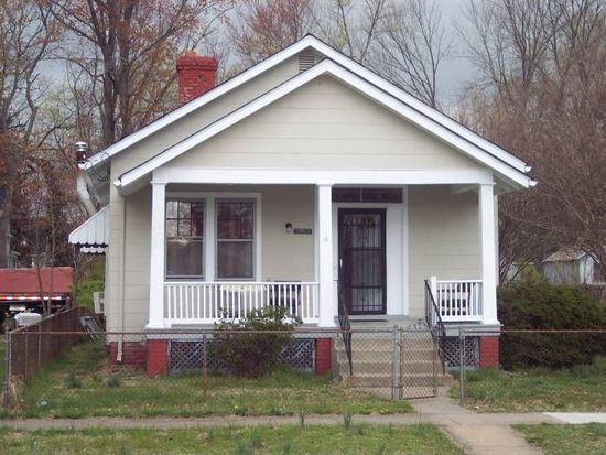 3503 Lawson St, Richmond, VA 23224