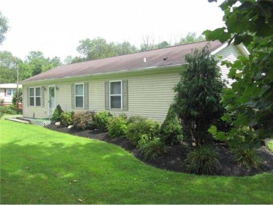 338 Manor Harrison City Rd, Harrison City, PA 15636