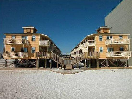 1159 W Beach Blvd #101, Gulf Shores, AL 36542