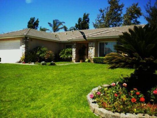 2834 W Montecito Dr, Rialto, CA 92377
