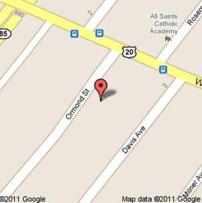 5 Ormond St, Albany, NY 12203