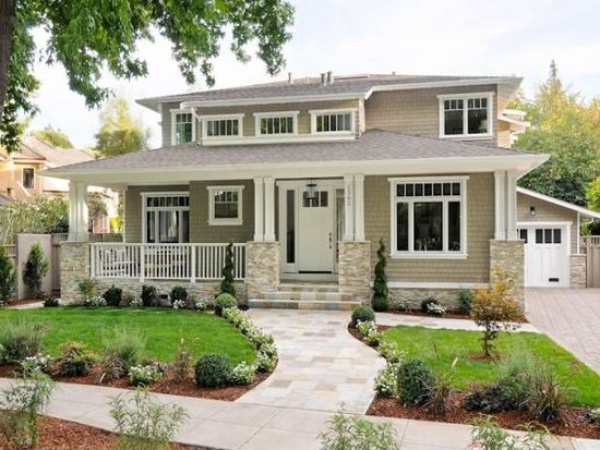 1382 Forest Ave, Palo Alto, CA 94301