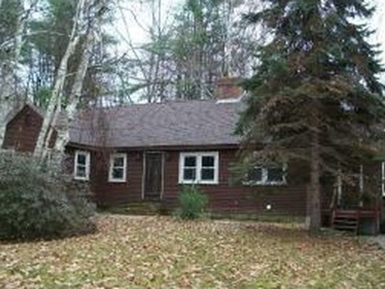 78 North Rd, Kingston, NH 03848