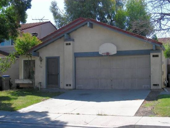 529 Lanfair Cir, San Jose, CA 95136