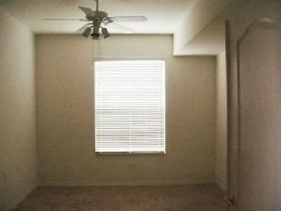 8500 Kingbird Loop APT 816, Fort Myers, FL 33967