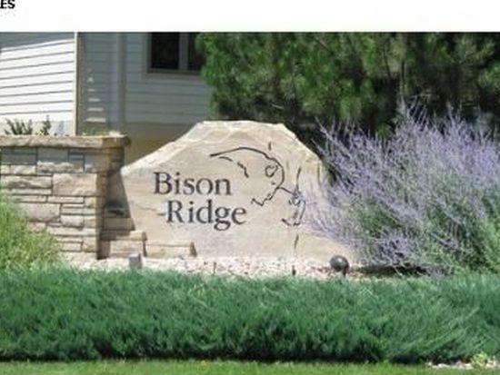 1473 Bison Run Dr, Windsor, CO 80550