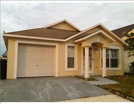 2203 Guadalupe St, Kissimmee, FL 34743