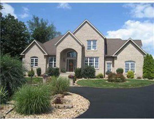 307 Longanecker Rd, Connellsville, PA 15425