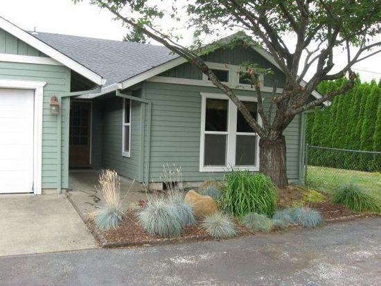 564 S Knott St, Canby, OR 97013