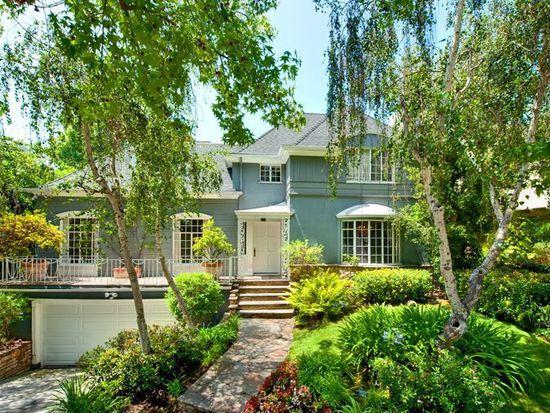 273 S Glenroy Ave, Los Angeles, CA 90049