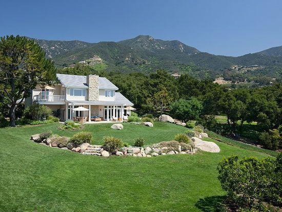 700 Lilac Dr, Santa Barbara, CA 93108